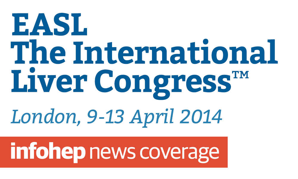 The International Liver Congress