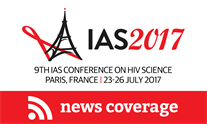 News from IAS 2017