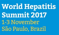 Hepatitis C elimination