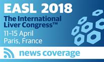 News from The International Liver Congress