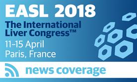 The International Liver Congress