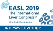 News from EASL 2019