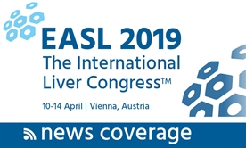 News from The International Liver Congress