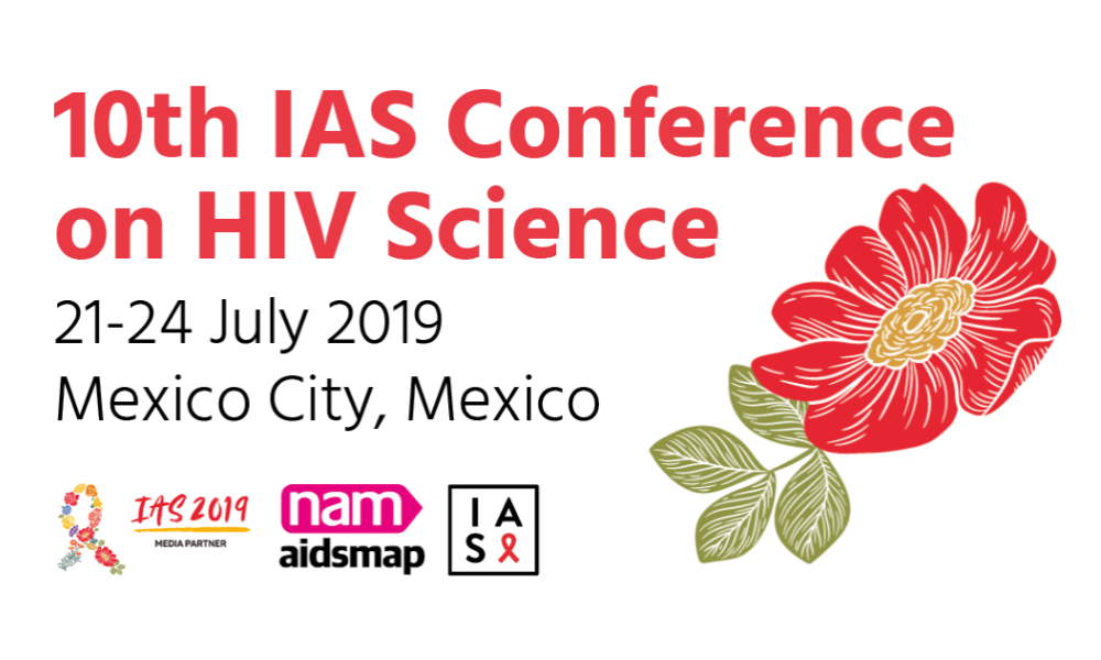News from IAS 2019