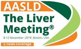 News from The Liver Meeting 2019