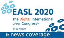 Visit our EASL 2020 conference page