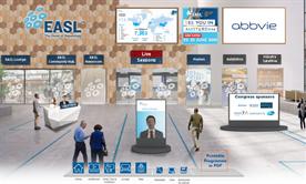 EASL 2020: Hepatitis C elimination