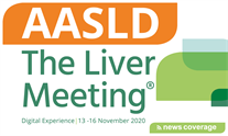 News from The Liver Meeting 2020