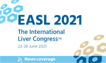 News from EASL 2021